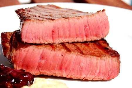 steak_karamelisierte_zwiebel