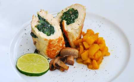 huhnerrolle-mit-spinat