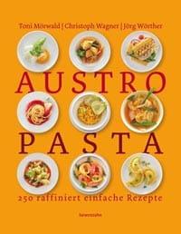 2472_AustoPasta_Umschlag.pdf