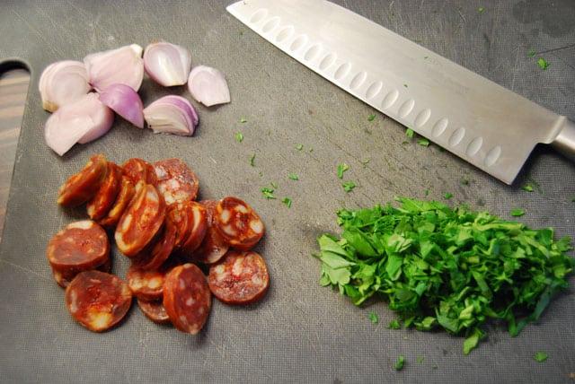 couscous-mit-chorizo1