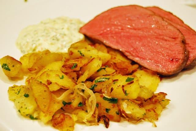 roastbeef-sauce-remoulade