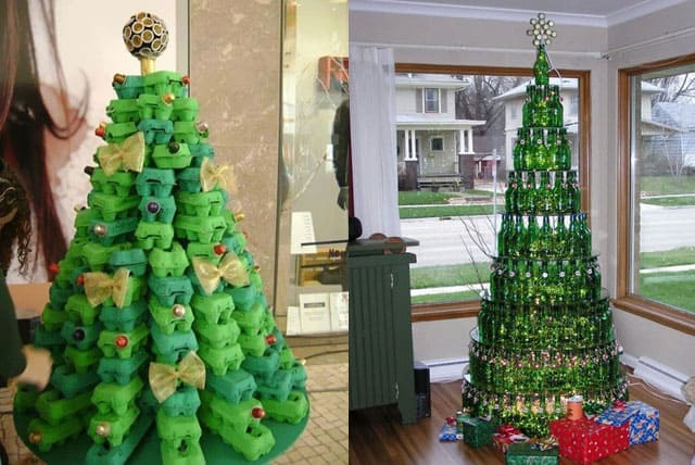 weihnachtsbaum2