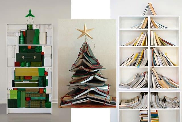 weihnachtsbaum3
