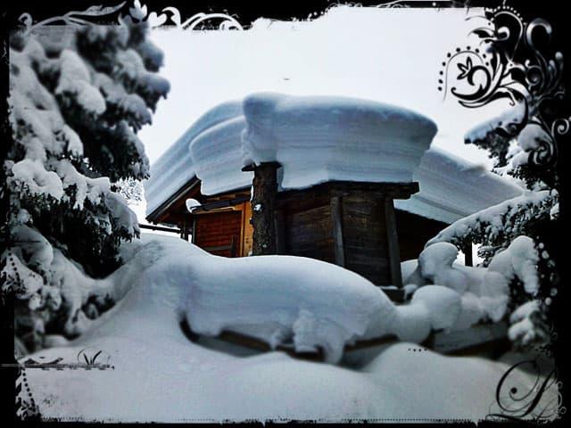 ski2013_03