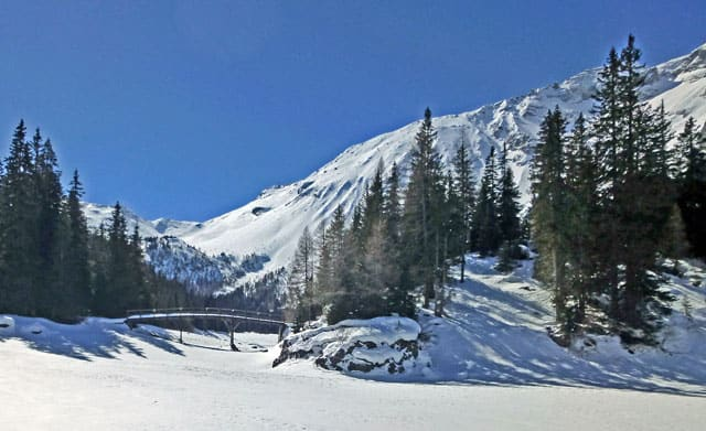 ski2013_13