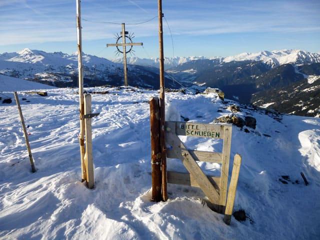 ski2013_16