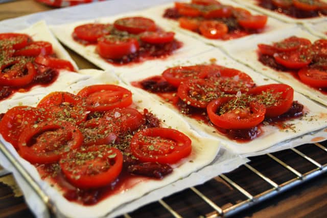 tomaten-ziegenk-tarte2