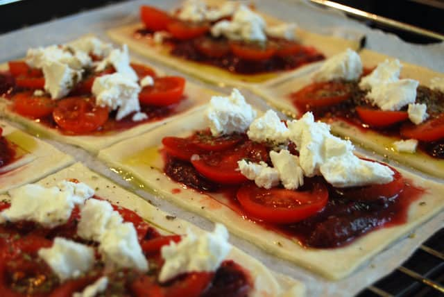 tomaten-ziegenk-tarte3
