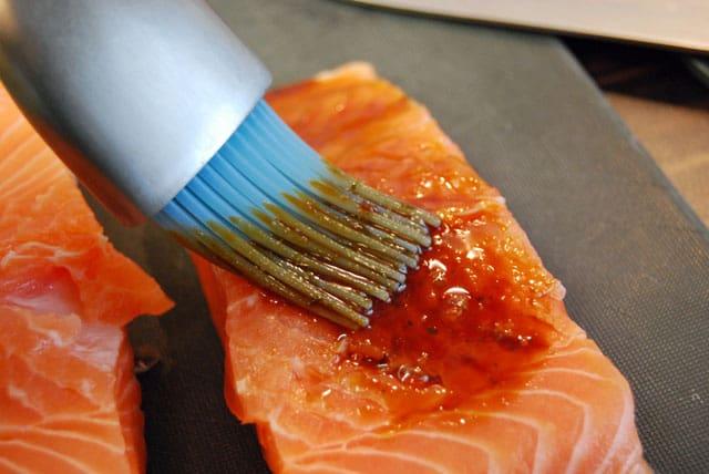 soja-wasabi-lachs3