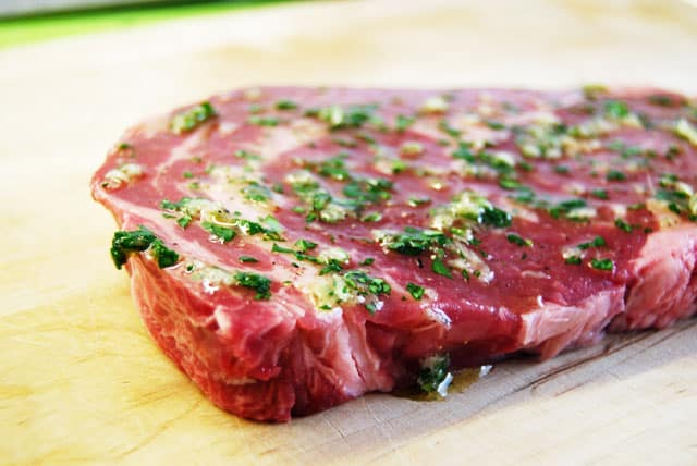 steak-mit-spargelsalat02
