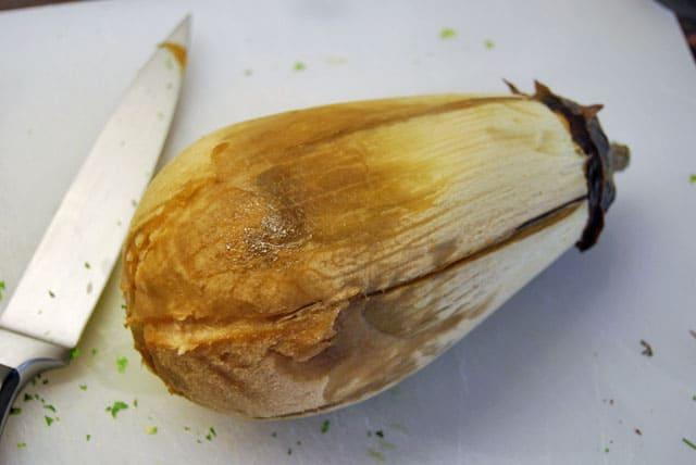 aubergine-mit-petersilienp4