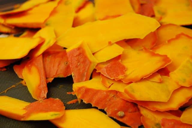kürbis-mango-ketchup1