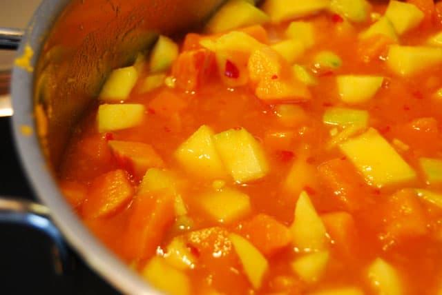 kürbis-mango-ketchup2
