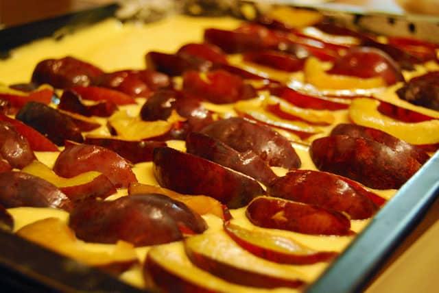 zwetschken-bechkuchen1