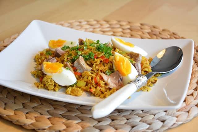 curryreis-mit-makrele1