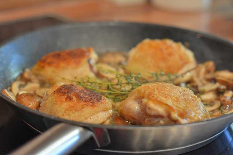 hühner-pilz-pfanne3